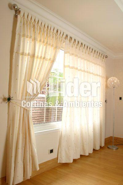 Tela para cortinas precios telas para sabanas y edredones for Cortinas trabillas baratas